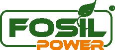 Fosil Power