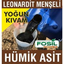 Fosil Power Hümik Asit 20 Lt